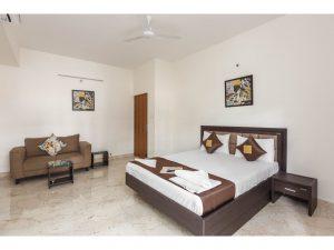 Service Apartments Koramangala Bangalore Short Term Rentals